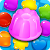 Jelly Boom file APK Free for PC, smart TV Download