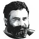 Ahmet Kaya(Hakkında Her şey) icon