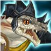 Lizardman_Light