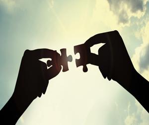 Como encontrar empresas com oportunidade de melhoria operacional?