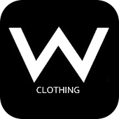 Clothing for Warehouse