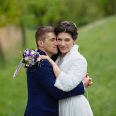 Wedding photographer Dmitriy Alimkin (Alimkin). Photo of 08.06.2016