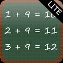 Math Me Lite icon