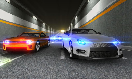 Racing 2017 : Car Racing 1.5 screenshots 2