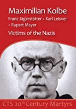 VICTIMS OF THE NAZIS