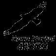 Kartal 41903 icon