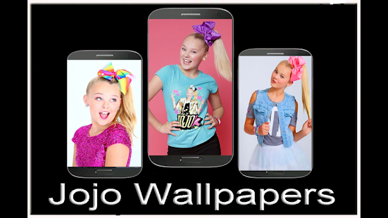 Download Jojo Wallpapers For PC Windows and Mac apk screenshot 1