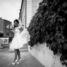 Wedding photographer Anton Chernov (phara). Photo of 20.08.2014