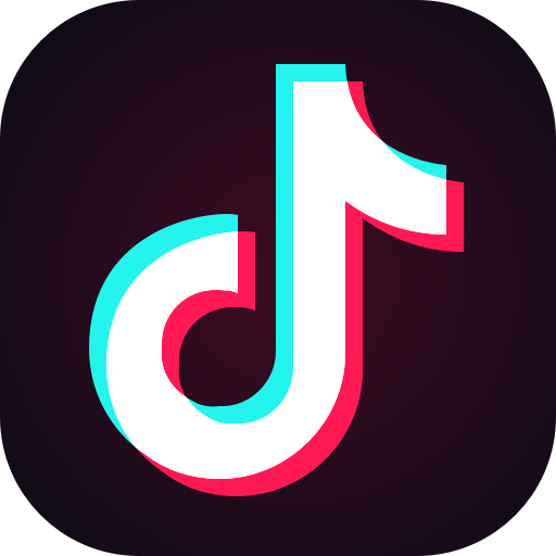 Tik Tok app (apk) free download for Android/PC/Windows