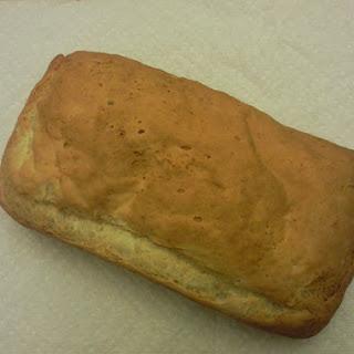 Really Good Bread Recipe