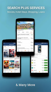App JD -Search, Shop, Travel, Food APK for Windows Phone