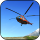 Download Helicopter Wallpapers For PC Windows and Mac