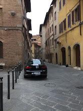 Photo: Passat Siena
