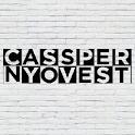 Cassper Nyovest icon