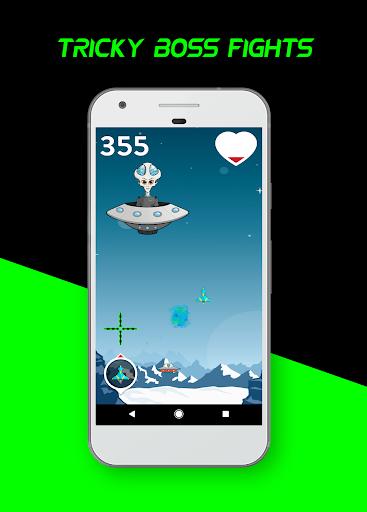 Space Bounty - Win Real Cash 1.0.28 screenshots 6