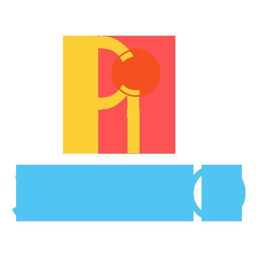 99 Studio avatar image