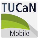 TuCan Mobile BETA [Inoffziell] icon
