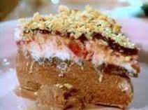 Diy Icecream Cake