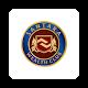 Santara Wealth Club APK