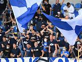 """Genk en Charleroi worden op vingers getikt door de Pro League: """"Ze moeten eerst zelf actie ondernemen"""""""