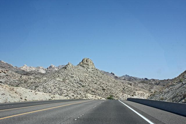 road-to-arizona.jpg