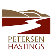 Petersen Hastings Navigator