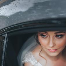 Wedding photographer David West (Davidwest). Photo of 12.11.2016