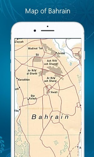 Map of Bahrain APK | APKPure.ai Key Map Of Bahrain on map of oman, map of qatar, map saudi arabia, map of western sahara, map of western europe, map of kuwait, map of sinai peninsula, map of italy, map of greece, map of persian gulf, map of cote d'ivoire, map of philippines, map of eritrea, map of australia, map of croatia, map of sri lanka, map of middle east, map of mediterranean countries, map of czech republic, map of djibouti,