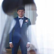 Wedding photographer Evgeniy Prokopenko (EvgenProkopenko). Photo of 12.02.2017