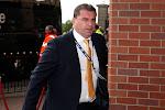 Nieuwe coach Celtic vanaf vandaag aan het werk, goed nieuws voor KV Mechelen?