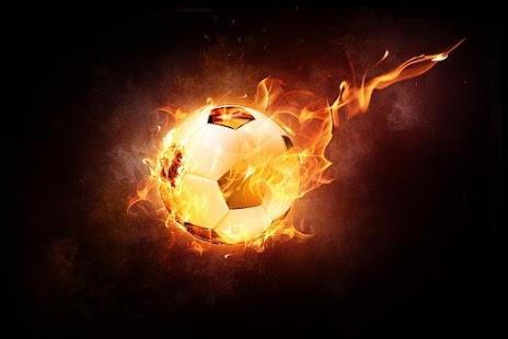 러시아 월드컵 2018 - náhled