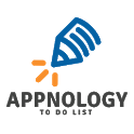 Appnology To Do List icon