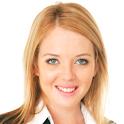 Heather Scottish Text to Speech Voice icon