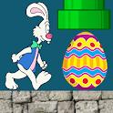 Easter Egg Dash icon