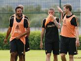 Toby Alderweireld préférence des Anglais par rapport à Maguire et Boateng pour aller à Manchester United
