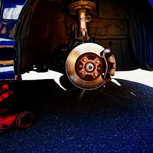 フリード GB3 1.5フレックスiエアロCVT  2009のカスタム事例画像 メネフネ🌴さんの2018年12月29日11:57の投稿