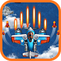 Galaxy Invader: Infinity Shooter Free Arcade Game icon