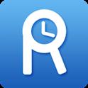 수면분석베개 데모 icon