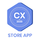 CubeX20 Store Download on Windows