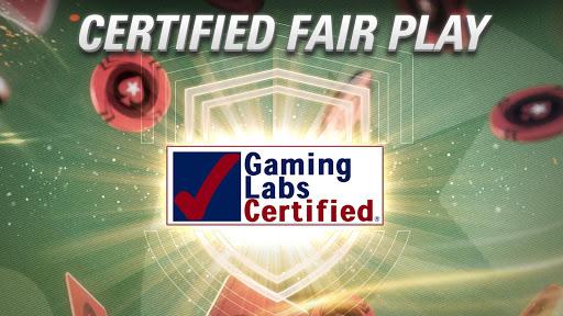 PokerStars Play: Free Texas Holdem Poker Game 3.1.2 Screenshots 7