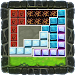Block Clever Icon