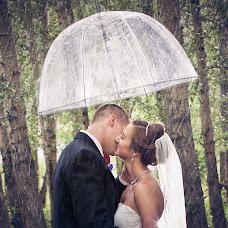 Wedding photographer Lela Kieler (lbkphotography). Photo of 06.05.2015
