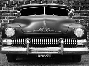 MINI  R60クロスオーバー アルカディアタクシー仕様のカスタム事例画像 🍀ふうさん🌿【⚓️ARCADIA⚓】さんの2020年10月02日19:16の投稿