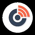 SIMO - Global & Local Internet Service Provider icon