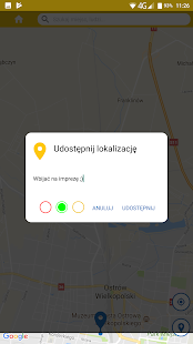 Integra App Beta - náhled
