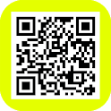 Simple QR Scanner icon