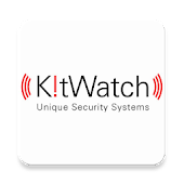 KitWatch