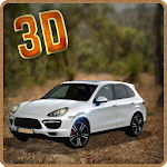 4x4 Offroad Hill Car Simulator 1.1 Apk