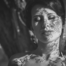 Wedding photographer Svetlana Mazitova (Mazitova). Photo of 30.08.2015