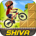 Cycle Shiva Game